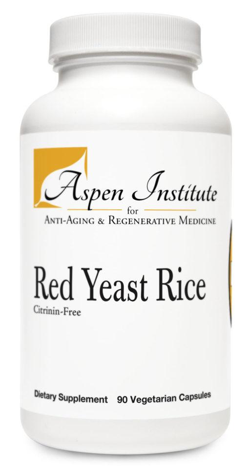 Red-Yeast-Rice-90cGERSJREDRICE2.5x6.875Bottle-Imagep.jpg