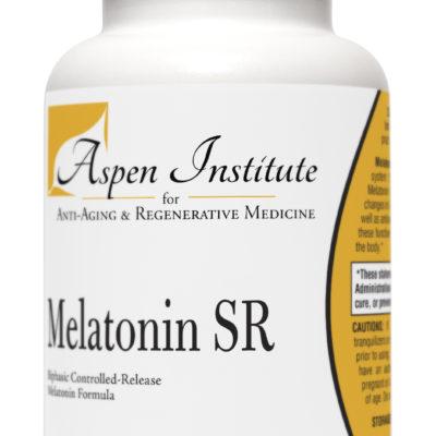 melatonin-cr-90c-melatonin-sr-melacr-gersj-2-125x5-5-061212-r